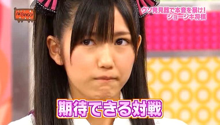 【渡辺麻友】の「ときめきメモリアル Girl's Side 2nd Kiss」について/コスプレ