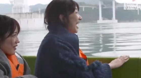 tabihukukohen (25)