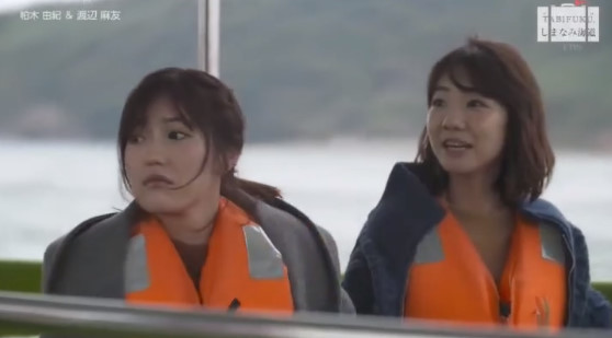 tabihukukohen (29)
