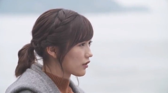 tabihukukohen (55)