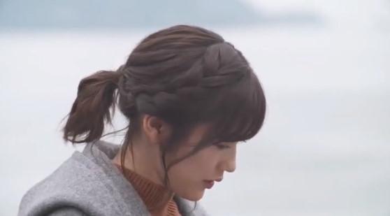 tabihukukohen (56)