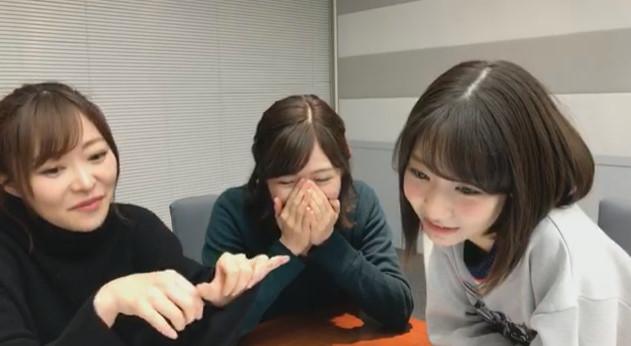 【渡辺麻友】最後のAKBオ-ルナイトニッポン動画ANN