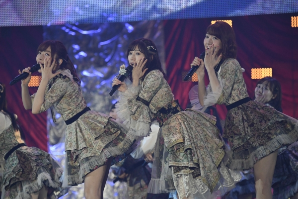 img20171008AKB48group2.jpg