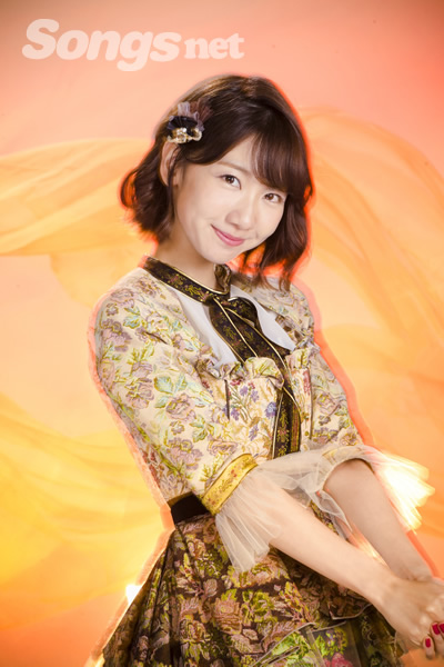 kashiwagi_6100.jpg