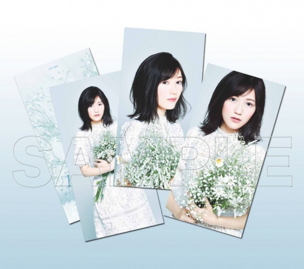 mayu_card.jpg