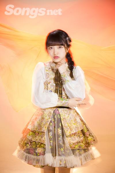 mukaichi_6055.jpg