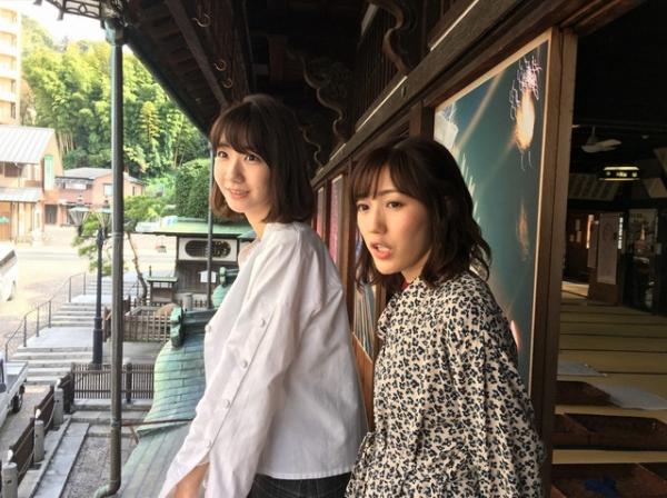 news_xlarge_tabifuku_akb01.jpg