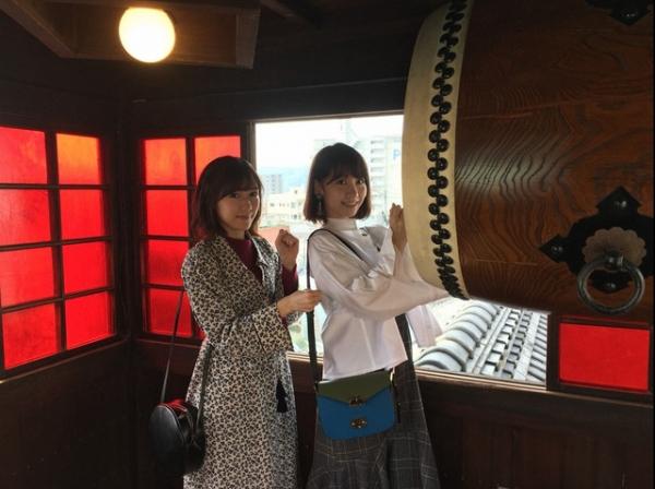 news_xlarge_tabifuku_akb06.jpg