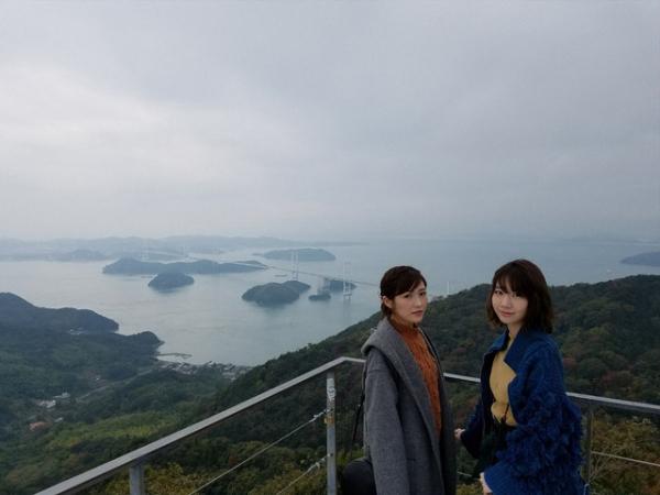 news_xlarge_tabifuku_akb07.jpg