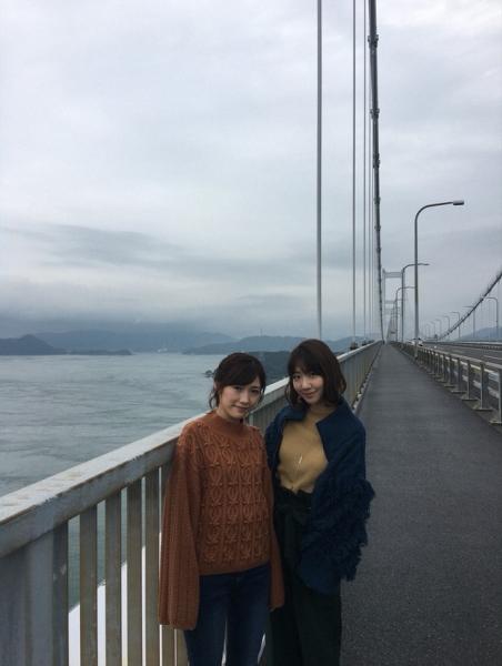 news_xlarge_tabifuku_akb08.jpg