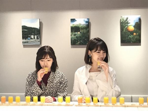news_xlarge_tabifuku_akb11.jpg