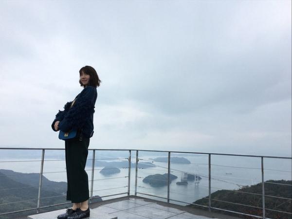 news_xlarge_tabifuku_akb15.jpg