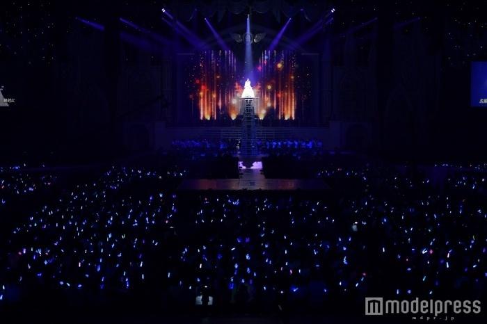 【渡辺麻友】卒業コンサートセットリストと【まゆゆ】スピーチ