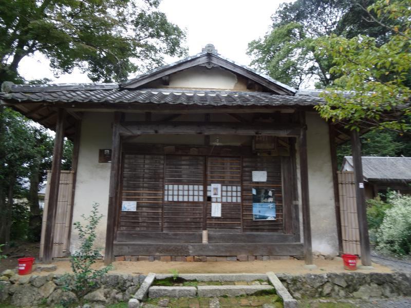 浄樹寺10
