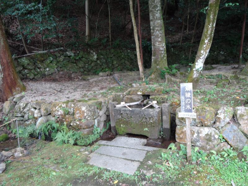月読神社8