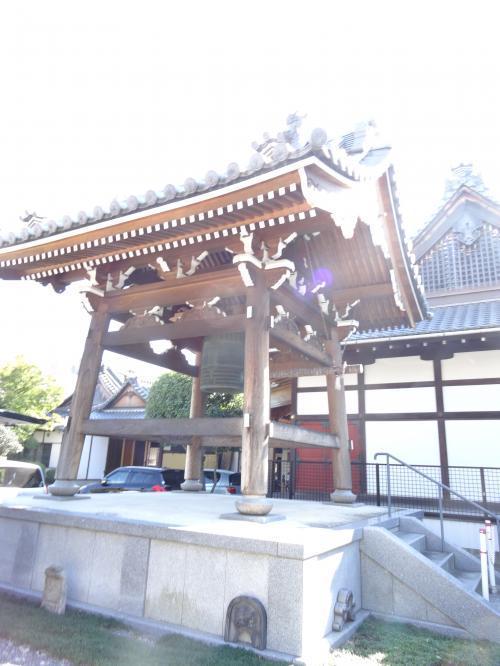 清浄華院3