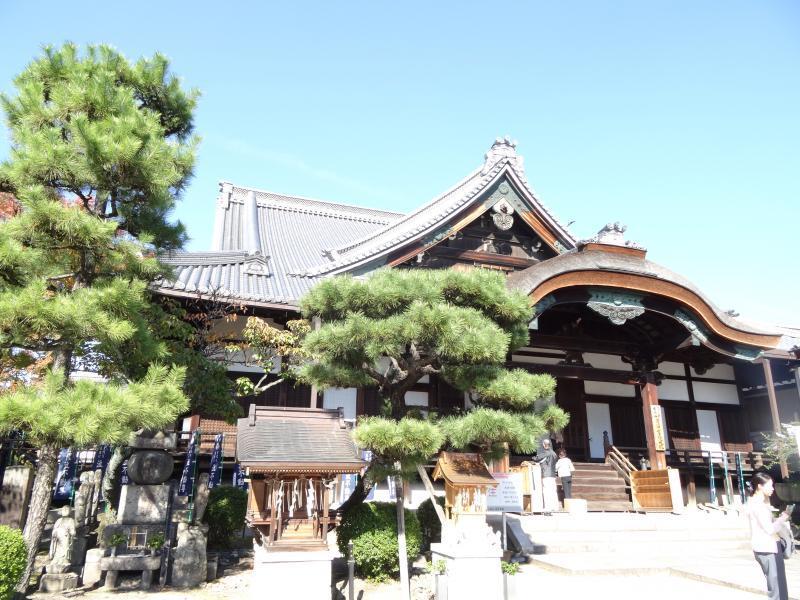 清浄華院4