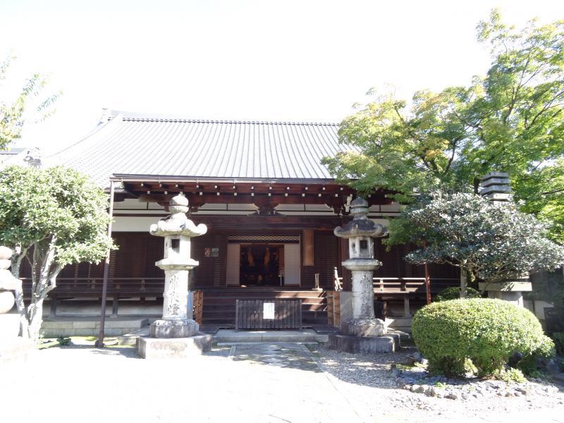 清浄華院5