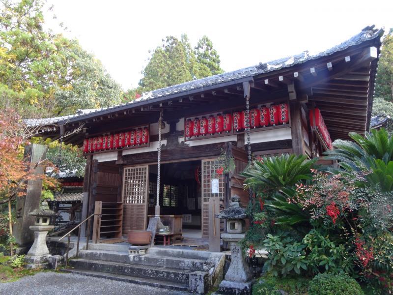 赤山禅院14