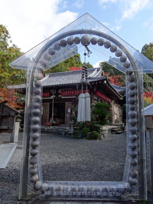 赤山禅院15