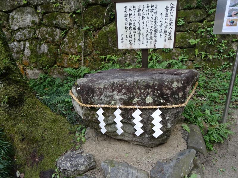 鷺森神社6