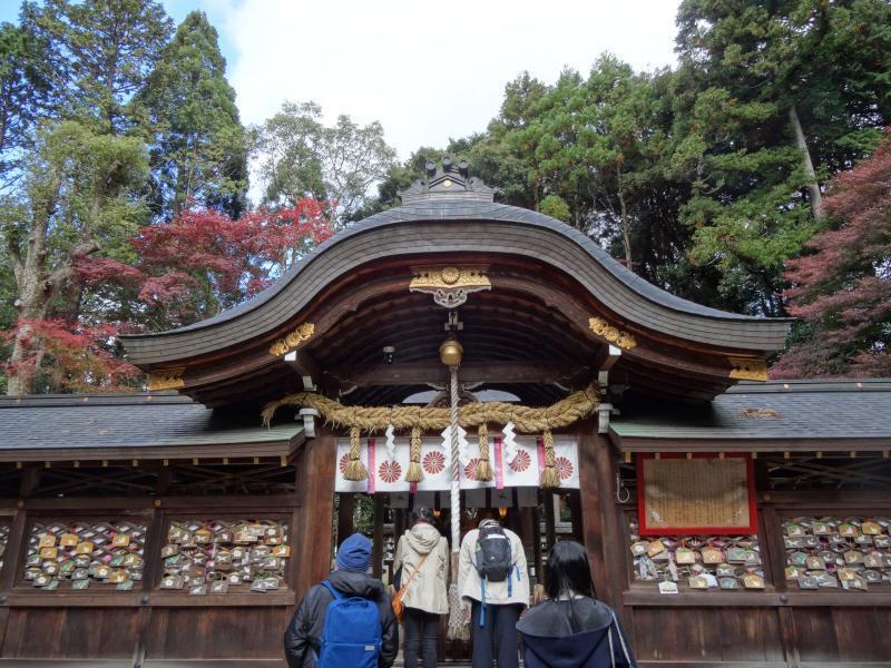 鷺森神社7