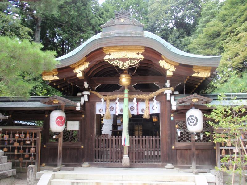 八大神社4