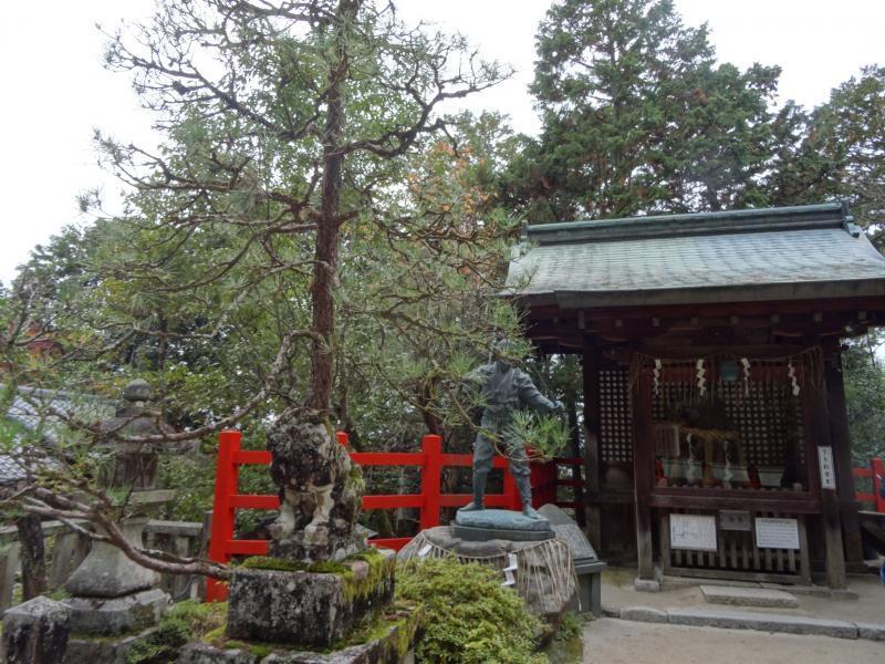 八大神社5
