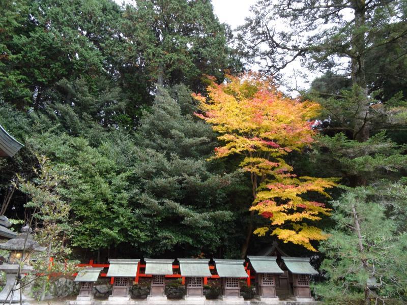 八大神社6