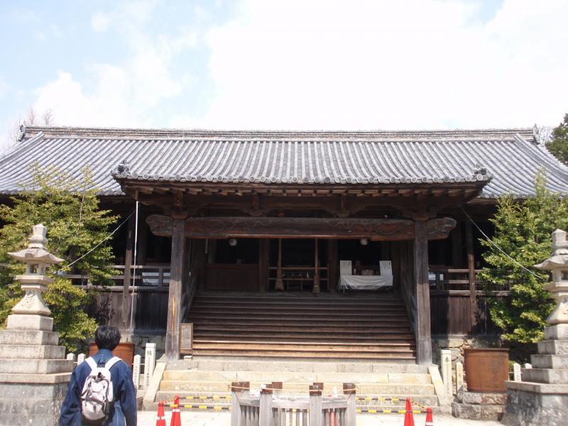 廣峯神社6