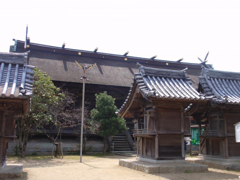 廣峯神社7