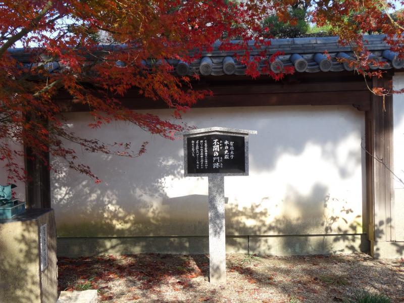 鶴林寺11
