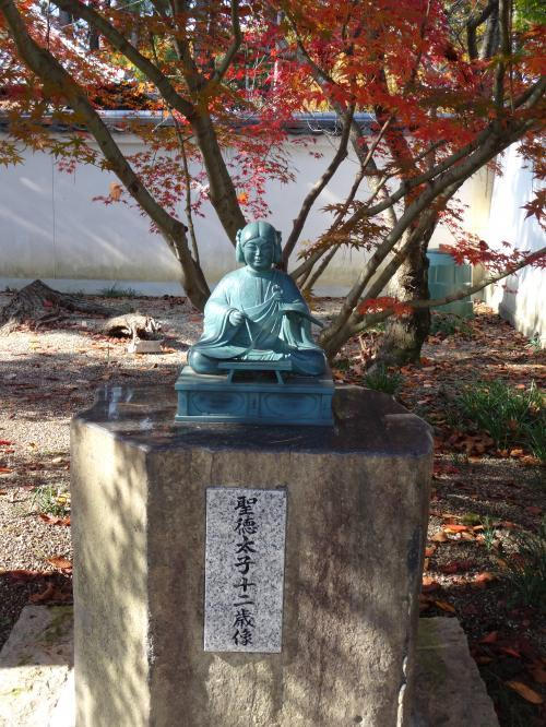 鶴林寺12