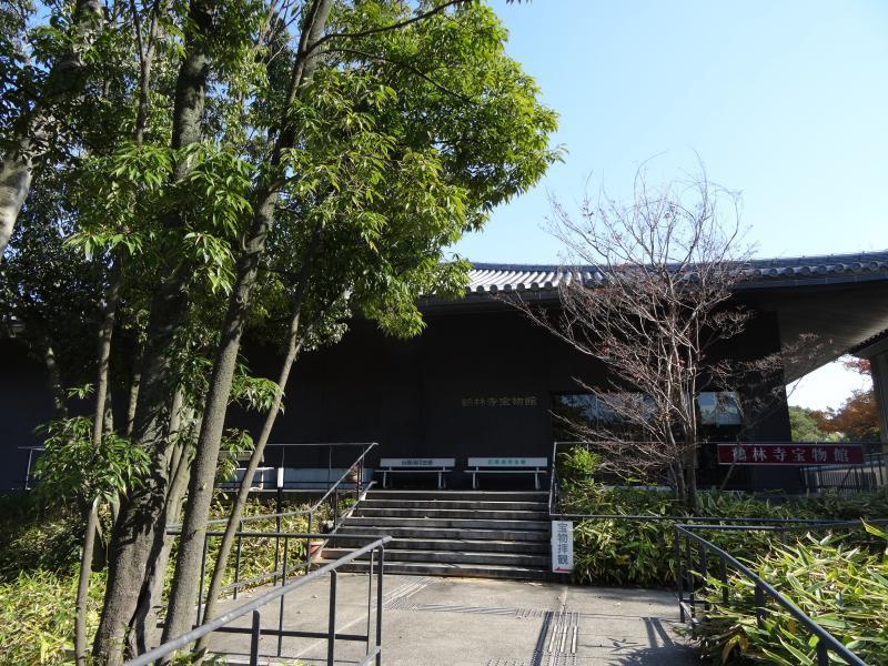 鶴林寺15