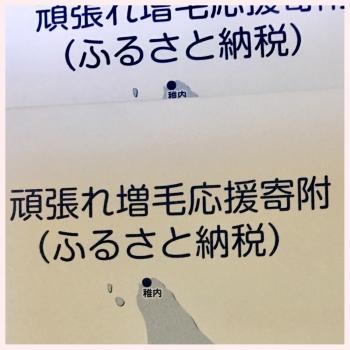 IMG_6034_201712230741107b9.jpg