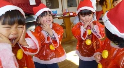20171222 クリスマス (4)