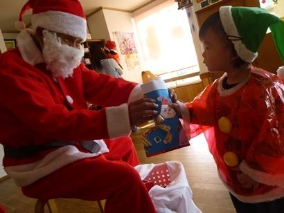 20171222 クリスマス (10)