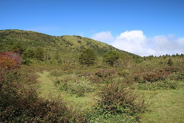 17湯ノ丸山12