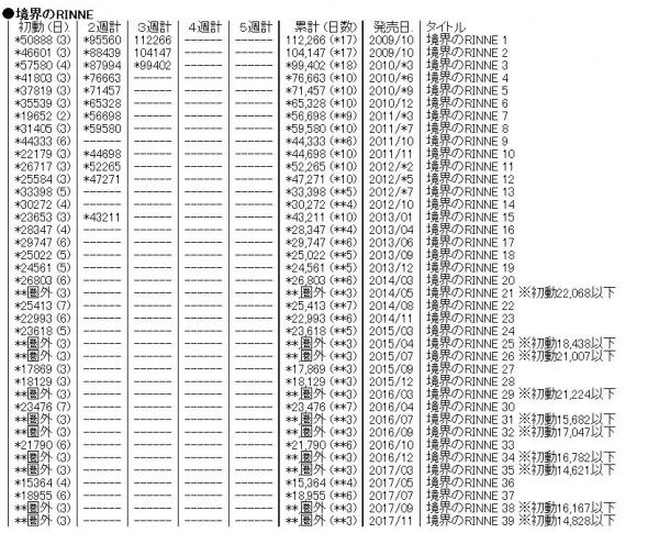 aa628a9cc58ac6034969865957e593b7.jpg