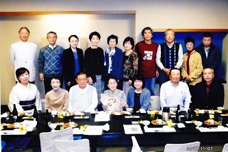 2017掛川・2