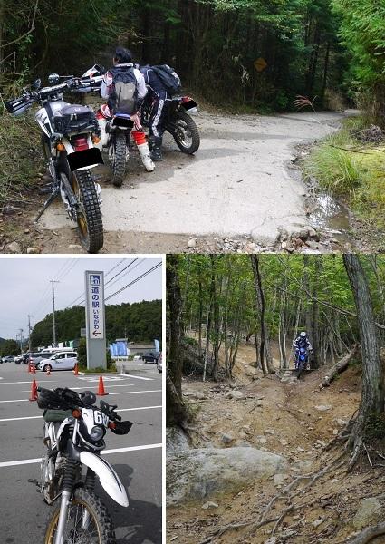 裏山林道1710-001b