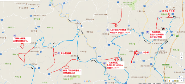 13thみはらし温泉ツー-002mapbY