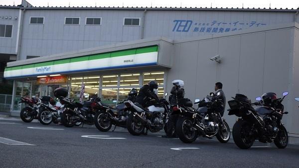 和歌山ツー1711-003b