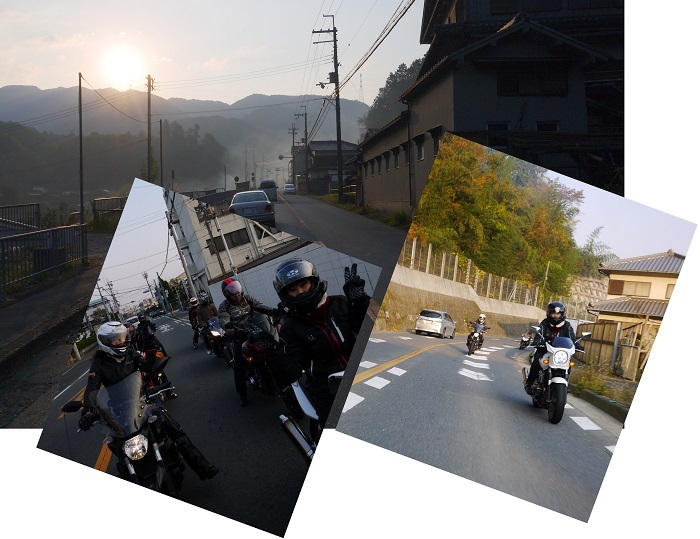 和歌山ツー1711-004b