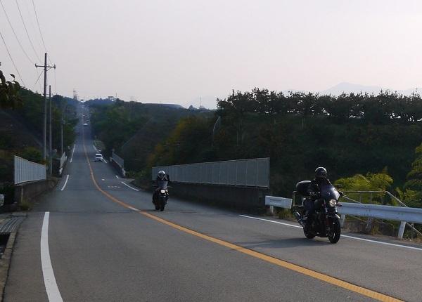 和歌山ツー1711-006b