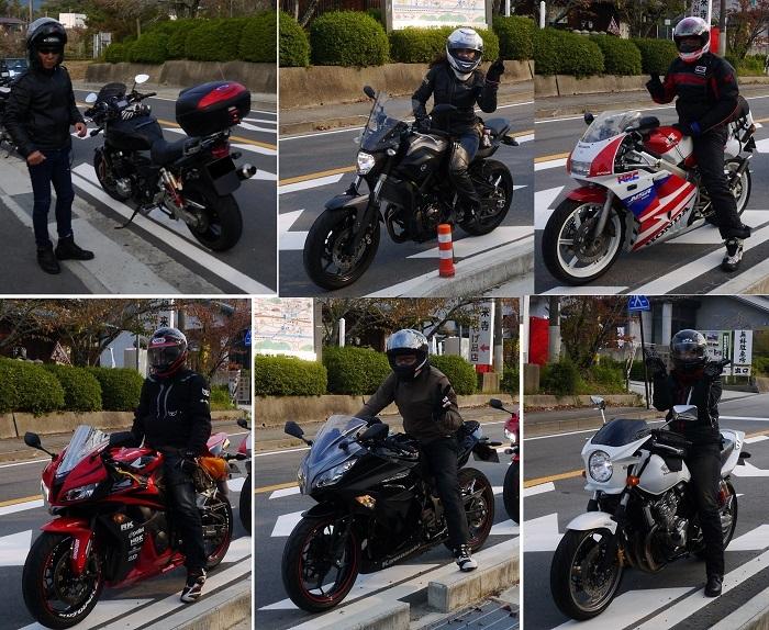 和歌山ツー1711-008b