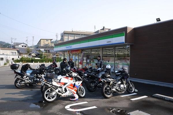 和歌山ツー1711-009b