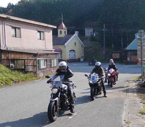 和歌山ツー1711-010b