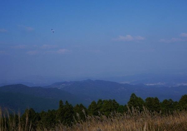 和歌山ツー1711-014b