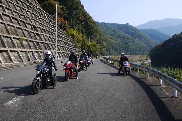 和歌山ツー1711-016b